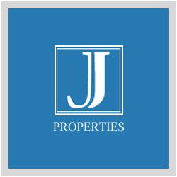 J Properties
